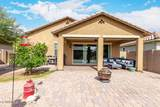 3963 Constitution Drive - Photo 32