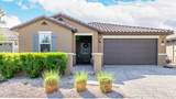 3963 Constitution Drive - Photo 42