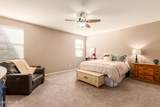 3963 Constitution Drive - Photo 5