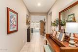 3963 Constitution Drive - Photo 6