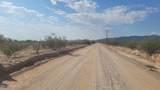 276XX Cotton Lane - Photo 8