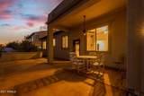 15659 Meadowbrook Avenue - Photo 32