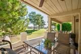 6233 Pinehurst Drive - Photo 23