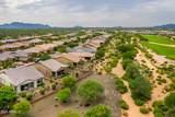 18082 Vista Desierto - Photo 30
