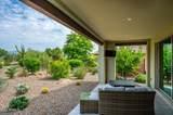 18082 Vista Desierto - Photo 34