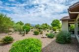 18082 Vista Desierto - Photo 36