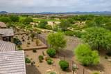 18082 Vista Desierto - Photo 5
