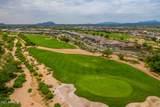 18082 Vista Desierto - Photo 6