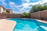 15843 Desert Mirage Drive - Photo 32