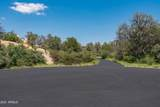 4430 Pointer Mountain Circle - Photo 11