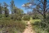 4430 Pointer Mountain Circle - Photo 13