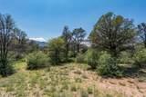 4430 Pointer Mountain Circle - Photo 14