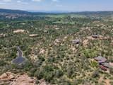 4430 Pointer Mountain Circle - Photo 3