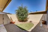 13415 Copperstone Drive - Photo 28