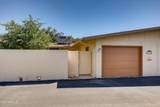 13415 Copperstone Drive - Photo 32