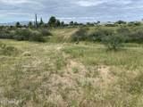 25245 Tonopah Trail - Photo 5