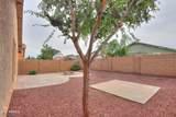 45605 Rainbow Drive - Photo 32