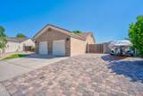 2961 Folley Place - Photo 4