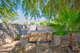 2961 Folley Place - Photo 41