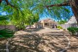 2961 Folley Place - Photo 42