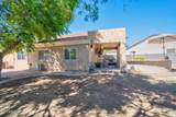 2961 Folley Place - Photo 43