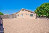 2961 Folley Place - Photo 45