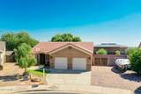 2961 Folley Place - Photo 47