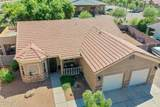 2961 Folley Place - Photo 48