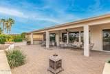16254 Indianola Avenue - Photo 33