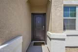 217 San Diego Court - Photo 4