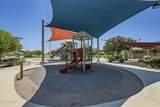 217 San Diego Court - Photo 50