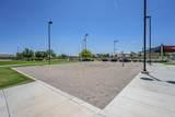 217 San Diego Court - Photo 56