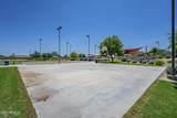 217 San Diego Court - Photo 58