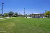 217 San Diego Court - Photo 64