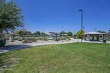 217 San Diego Court - Photo 65