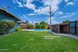 1305 Del Rio Drive - Photo 20