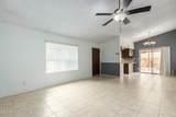 2801 Bluefield Avenue - Photo 5