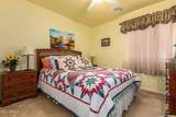 23983 High Dunes Drive - Photo 14