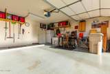 23983 High Dunes Drive - Photo 18