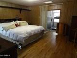 26406 Navajo Place - Photo 26