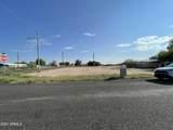 3265 Trona Drive - Photo 1