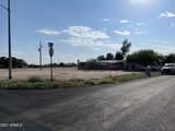 3265 Trona Drive - Photo 3