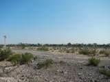4612 Tonopah Drive - Photo 10