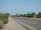 4612 Tonopah Drive - Photo 20