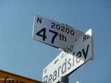 4612 Tonopah Drive - Photo 21