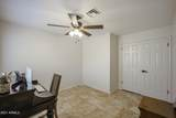 18836 15TH Place - Photo 19