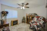 18836 15TH Place - Photo 21