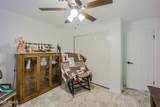18836 15TH Place - Photo 22
