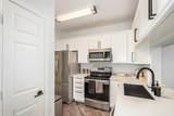 5401 Van Buren Street - Photo 11