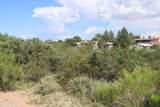 TBD Mesa Circle - Photo 1